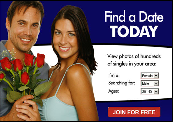 Boy Love To Dating Sites