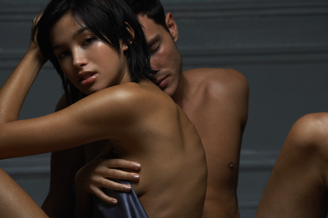 Foreplay Importance For Sex Date