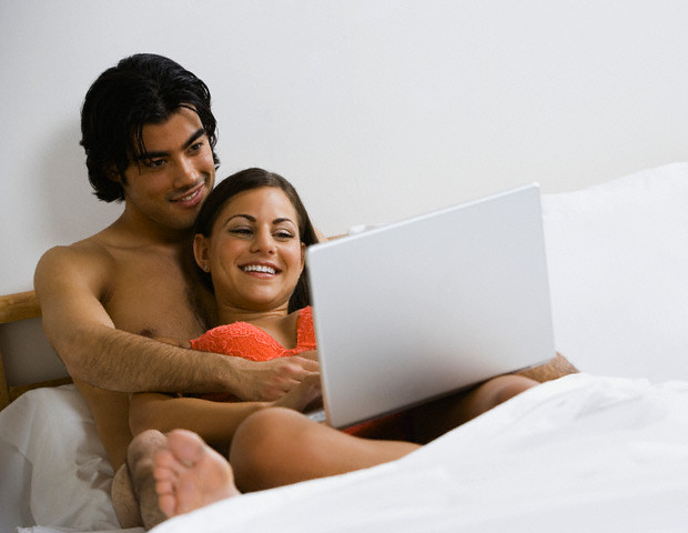 Online Tips For Sex Personals