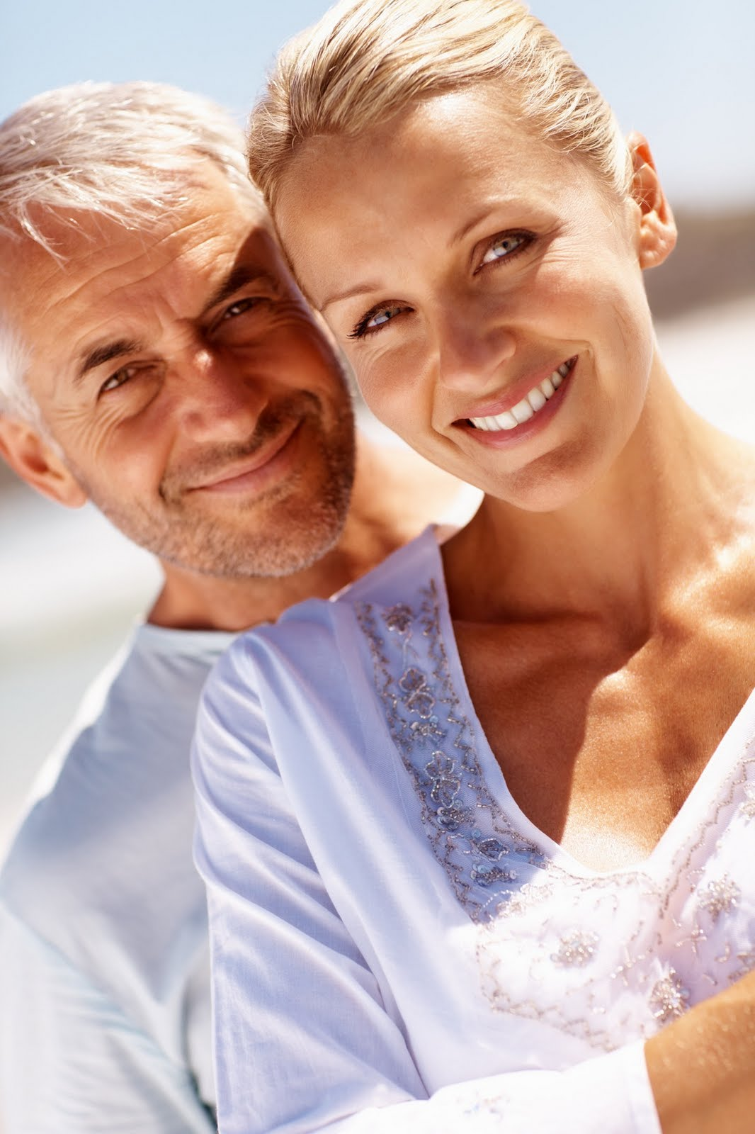 Adult online dating without membership fees